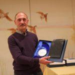 Massimo Boccelli